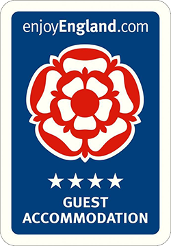 4-star-guest-accom