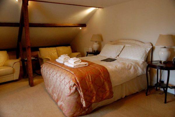 Master-bedroom-3-1024x681
